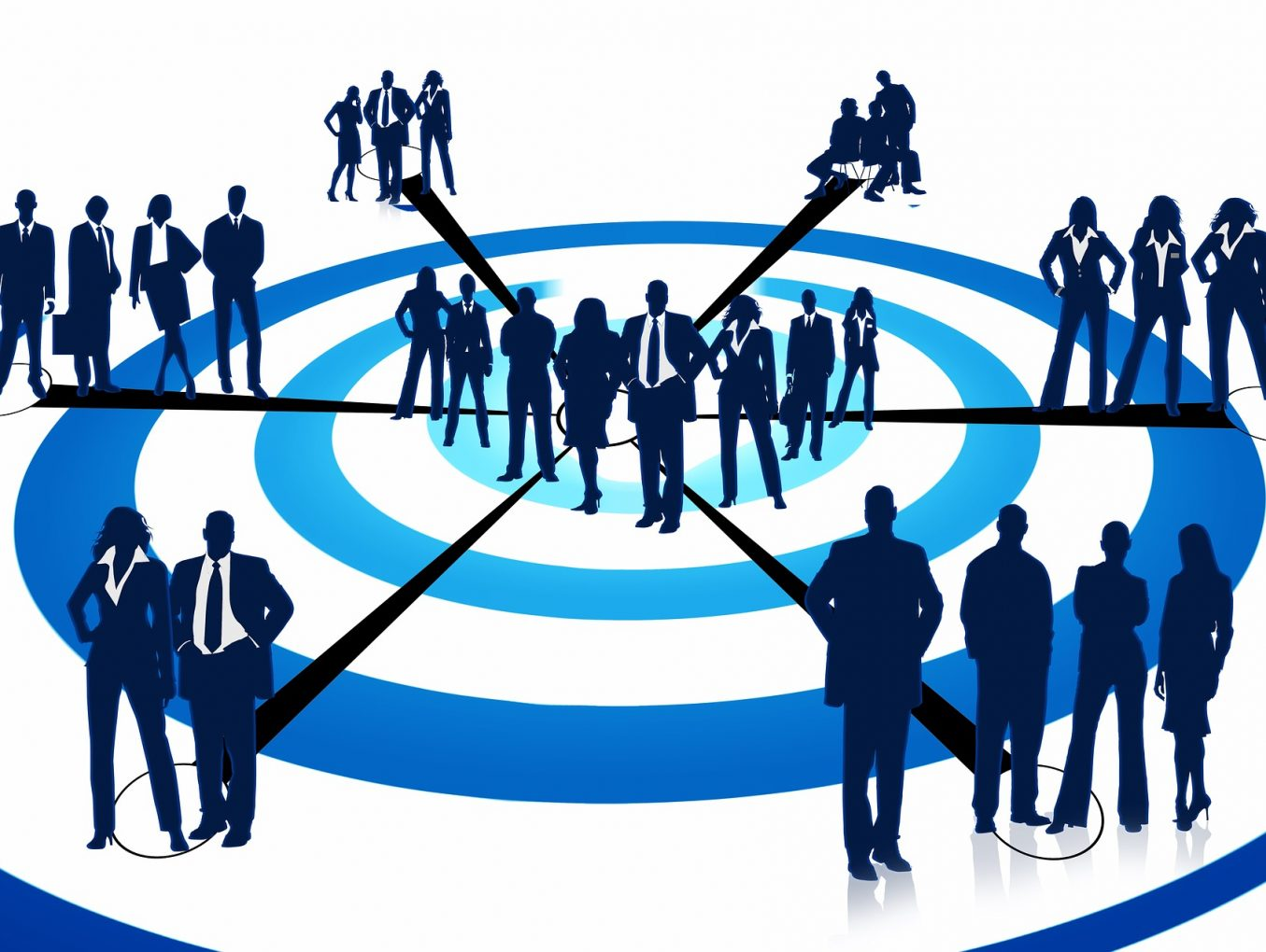 Why do we need managers?